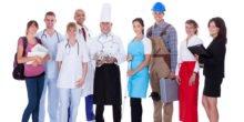 Dienstkleidung – was darf der Arbeitgeber vorschreiben?