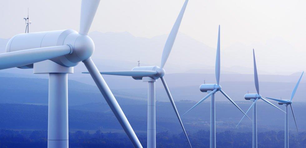 Besonders Energie und Mobilität, sowie Anpassung an Klimafolgen werden die wichtigen Themen der Kommunen.