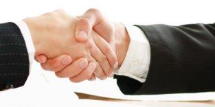Befristeter Arbeitsvertrag mit und ohne Sachgrund