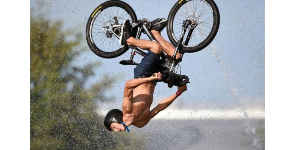 Eurobike startet: E-Bikes bleiben der Megatrend