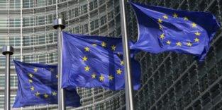 So nimmt die EU Einfluss auf das deutsche Arbeitsrecht