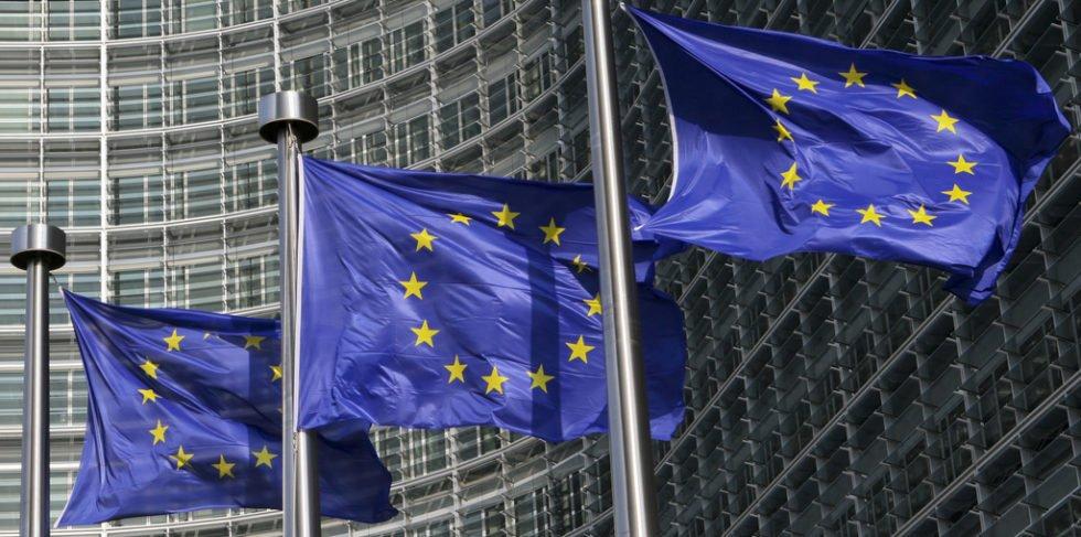Der europäische Gesetzgeber hat einen großen Einfluss auf das deutsche Arbeitsrecht.