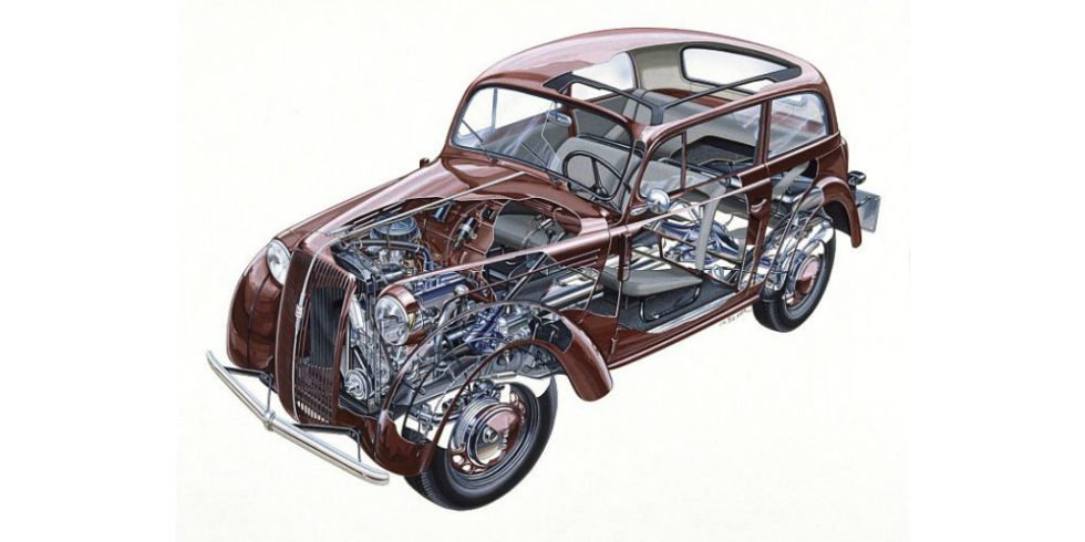 Corsa, Kadett und Co.: Opel plant größte Akku-Fabrik Deutschlands