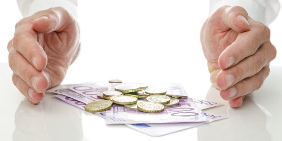 Gut informiert können Sie die Gehaltsspanne richtig einschätzen.