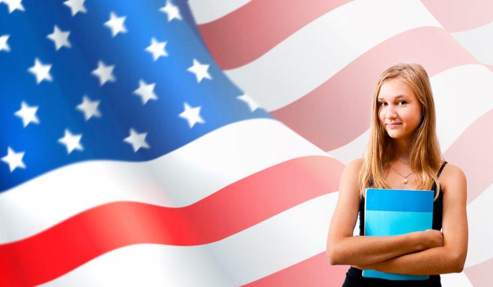 Ein Auslandssemester vergrößert die Chancen auf dem Arbeitsmarkt.