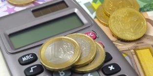 Diese 6 Faktoren bestimmen Ihr Einstiegsgehalt