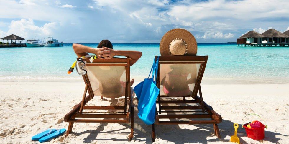 Urlaub, was steht Ihnen zu?