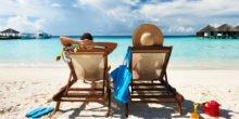 10 Fragen, 10 Antworten rund um den Jahresurlaub