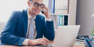 Motivation im Job: Tipps und Tricks für Ingenieure und Informatiker
