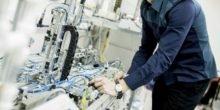Ingenieurjobs mit Zukunft