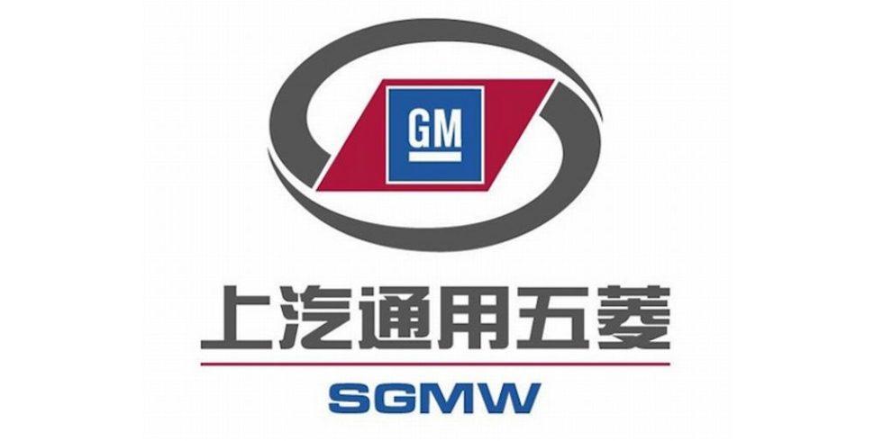 Chinesen zeigen, wie günstige Elektroautos aussehen