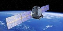 Mit Satellitenortung steigert der Bauer die Effizienz auf seinem Acker