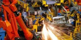 CAD-Anbieter PTC will Engineering flexibler machen