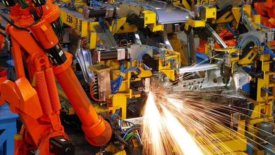 CAD: Engineering soll flexibler werden.