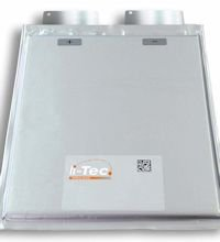 Hochvolt-Batterien auf dem mühsamen Weg  zum Großserienprodukt