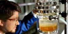 Chemikalienleasing schont die Umwelt