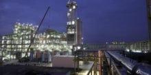 """""""Going Green: Chemie"""": Chemie ohne Erdöl möglich"""