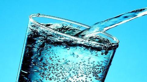 Trinkwasser: Jeder Dritte in Deutschland macht sich keine Gedanken über die Qualität seiner Wasserleitungen.