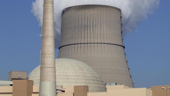 Kernenergie: Wie hoch ist der Sicherheitsvorsprung in Deutschland?