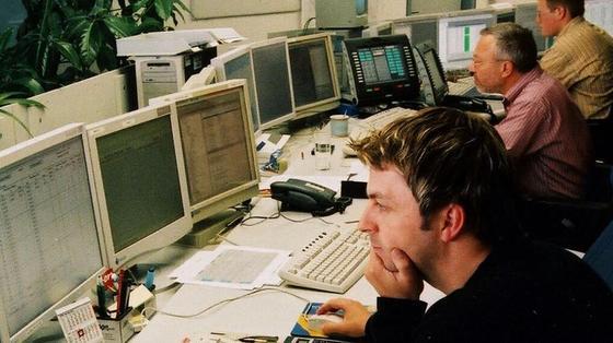 Einigung erzielt: Europaweit einheitliche Stresstests für Kernkraftwerke.