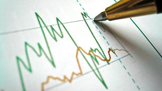 Schwarmintelligenz für Aktienprognosen nutzen.
