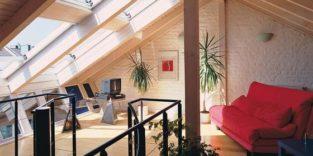 Technische Gebäudeausrüstung: Eine Branche mit Zukunft