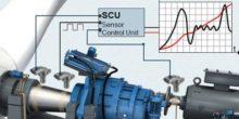 Condition Monitoring: Überwachung für Anlagen geht online