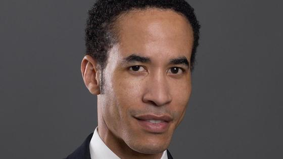 Charles Phillips, CEO von Infor, erklärt seine Unternehmens-Strategie