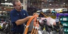 Bei BMW zwischen Technik und Preis