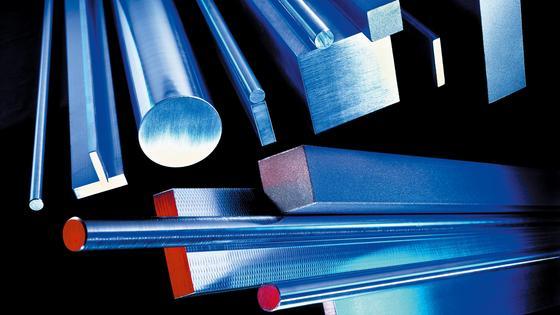 Lagerhaltung von Metallen: Für Banken und Rohstoffhändler ein lukratives Geschäft