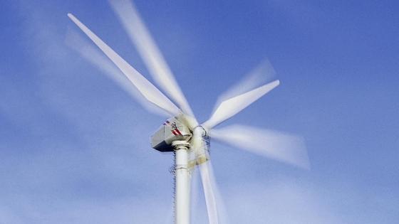 Windenergie für jedermann: Nur etwas für Individualisten?