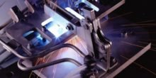Intelligente Anbaugeräte erhöhen die Maschineneffizienz