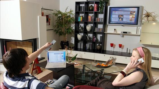 ee bus l sst smart home und smart grid kommunizieren. Black Bedroom Furniture Sets. Home Design Ideas