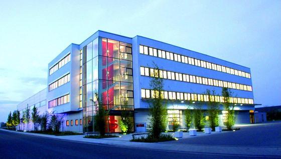 Die Intelligenz von Gebäudetechnik steigt stetig an.
