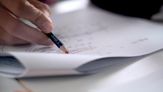 Für Patentanmeldungen in den USA gelten andere Regeln als in Europa.