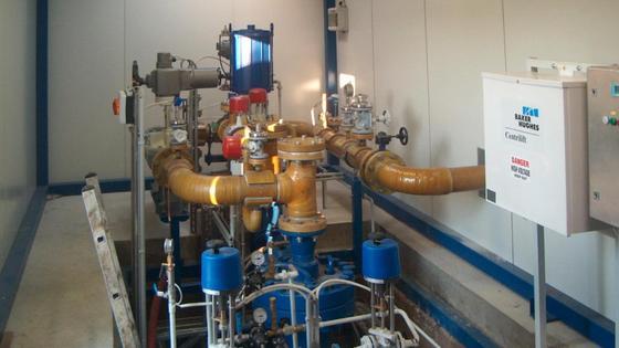 Geothermie: Bereits 265.000 Analgen deutschlandweit.