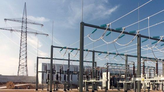 Versorgungssicherheit mit Energie ist existenziell.