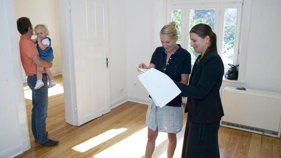 Hauskauf: Sanierung oder Abriss?