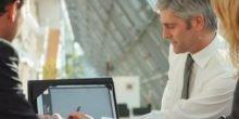 Unternehmensberatung: Ingenieurgespräche auf Augenhöhe