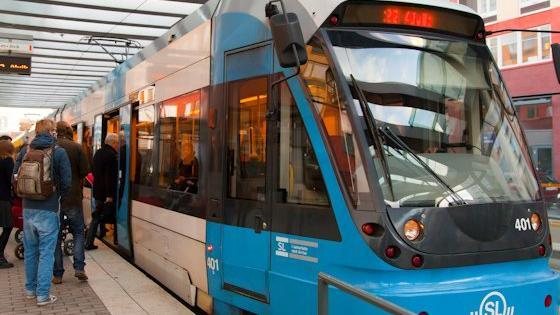 Arriva: Internationaler Personenverkehr der Deutschen Bahn.
