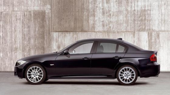 BMW entwickelt neue Motorenfamilie