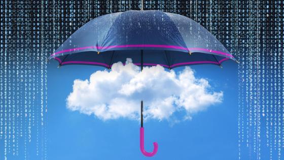 Cloud: Sicherheitsrisiken nicht nur auf Providerseite.