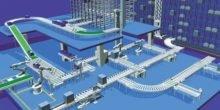 Automation: Branche nimmt Energieeffizienz in den Fokus