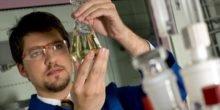 """Prozesstechnik folgt industrieller Produktion in die """"Miniaturwelt"""""""