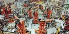 Boombranche Automatisierung erwartet stabile Geschäfte