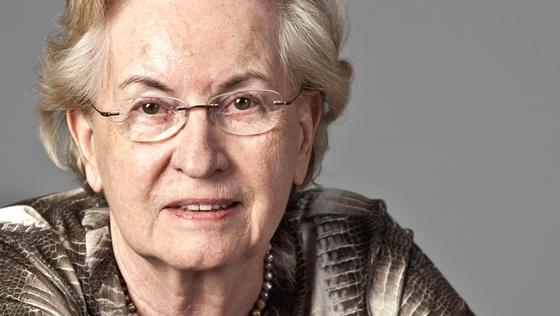 Gisela Bohnenkamp