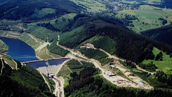 Wasserwerke vermissen konkrete Maßnahmen.