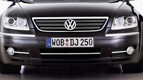 Volkswagen ist nur einer der Autohersteller, die in E-Bikes investieren.