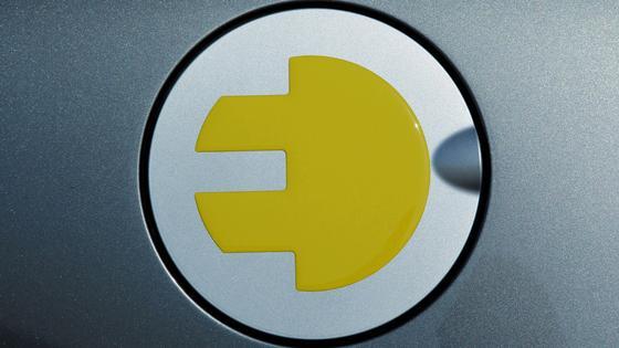 Formula Student 2012: Bereits 32 von 108 Teilnehmern fahren elektrisch.