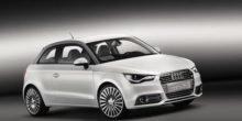 e.Solutions entwickelt für Audi Infotainment-Lösungen